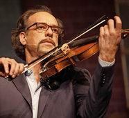 Kabarattist Christoph Sonntag gibt am 7. Dezember Vorstellung im Gloria-Theater in Bad Säckingen
