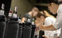 """Kaiserstühler Weine schneiden bei """"Mundus Vini"""" gut ab"""