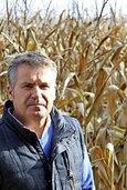 David gegen Monsanto