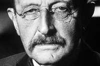 Wer war der Forscher Max Planck?
