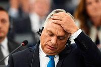 EU-Parlament löst Sanktionsverfahren gegen Ungarn aus