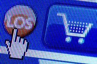 Online-Käufer sollen nicht schlechtergestellt werden