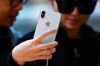 Liveblog: Apple stellt neue iPhone-Modelle vor