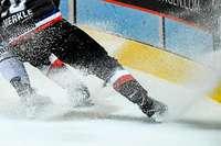 EHC Freiburg will kommende Saison die Playdowns umschiffen