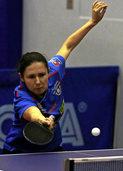 Ohne Vasylieva wird die Luft nach oben dünn