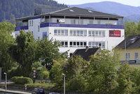 """Die HKDM und Macromedia verschmelzen zur """"Hochschule Macromedia"""""""