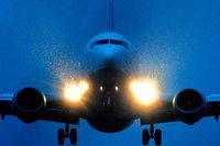 Anrainer des Euro-Airports kritisieren Lärm und Verschmutzung