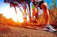 Die Fitness-Industrie hat mit Slow Jogging die Langsamkeit entdeckt