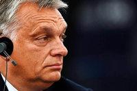 Orbans diverse Grenzübertritte machten das Strafverfahren gegen Ungarn überfällig
