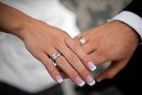 Darf der Chefarzt wieder heiraten?
