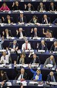 Ungarn drohen Strafen