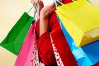 Schweizer kaufen weniger: Südbadens Einzelhändler beklagen Kundenschwund