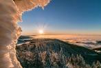 Badens schönstes Foto 2018: Kategorie Land