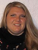 Anja Schuler ist neue Chorleiterin des Männergesangvereins
