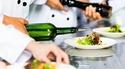 Im November findet die Kulinarik-Messe Plaza Culinaria statt