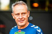 """Christian Streich über seine Leidenszeit: """"Ich konnte fast nicht mehr laufen"""""""