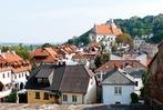 Fotos: Das ist Staufens polnische Partnerstadt Kazimierz Dolny