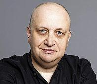 Alexander Vassiliev in Staufen