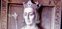Rudolf von Habsburg war dem Hotzenwald verbunden