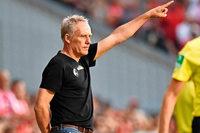 Video: Darum will sich Christian Streich kein Beispiel am FC Bayern nehmen