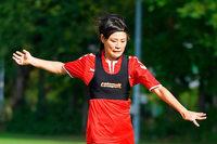 Das sind die 10 Neuzugänge bei den SC-Freiburg-Frauen