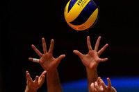 FT-Volleyballer besiegen Vizemeister Schwaig