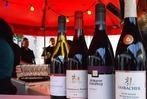 Fotos: Weinfest mit Modenschau und langer Einkaufsnacht in Bad Säckingen