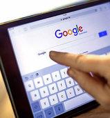 Ärzte schätzen Doktor Google