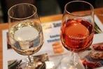 Bötzinger Weinfest zieht Besucher von Nah und Fern an