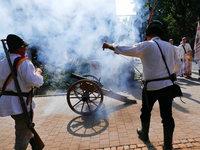 Fotos: Offenburger Freiheitsfest setzt ein Zeichen gegen zu einfache Antworten