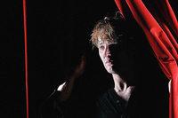 """Barbara Frey inszeniert im Zürcher Pfauen Shakespeares Tragödie """"Hamlet"""""""