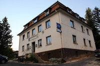 Gasthaus Posthaus in Löffingen schließt zum Monatsende