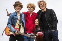 """""""Thilda und die beste Band der Welt"""" – toller Kinderfilm über Freundschaft und Rockmusik"""