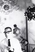 Pionier des alternativen Designs