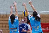 Traumstart für Aufsteiger VfR Umkirch in die Dritte Liga
