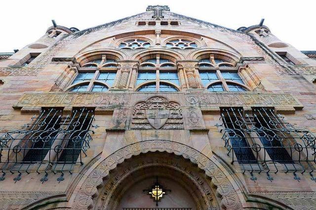 Erzbistum Freiburg will alle Akten für Missbrauchsstudie offengelegt haben