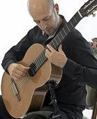 Konzertgitarrist Rossini Hayward gastiert in Freiburg