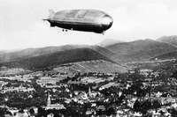 Weimarer Republik: So hat Müllheim die 1920er-Jahre erlebt