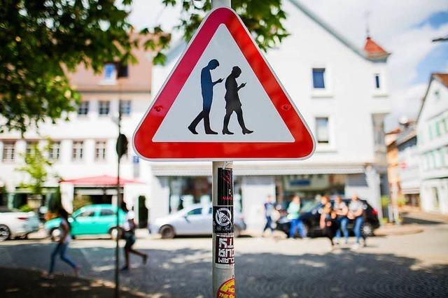 Suchtforscher warnen vor Social Media Disorder bei Jugendlichen