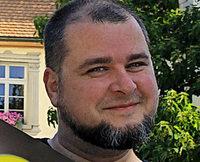 Thomas Ays Tourismus-Chef