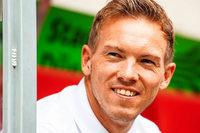 Hoffenheim debütiert gegen Donezk in der Champions League