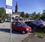 Station 4: SBG-Parkplatz/Kohlengässle