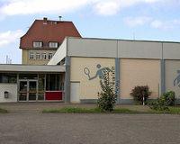 Station 5: Schulcampus – und die Finanzen