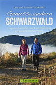 Genusswandern im Schwarzwald