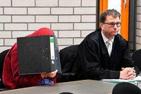 Prozess gegen Schwimmlehrer aus Baden-Baden unterbrochen