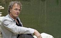 """Alex Capus liest in Lörrach aus seinem Roman """"Königskinder"""""""