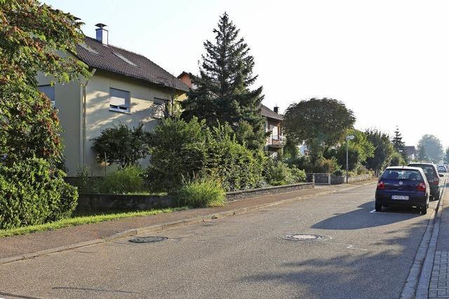 Chance für mehr Wohnraum