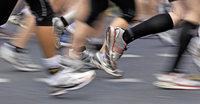 """Was """"slow"""" ist, hängt immer von der individuellen Fitness ab"""
