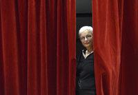 Barbara Mundel soll Intendantin der Münchner Kammerspiele werden