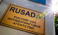 Die Rückkehr der Russen in den Weltsport ist ein Skandal